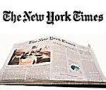 John Romano of Fort Lauderdale in The New York Times