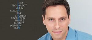 JOhn Romano - ebusiness consultant - Fort Lauderdale, FL