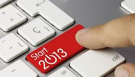 John Romano Suggested Resolutions For 2013